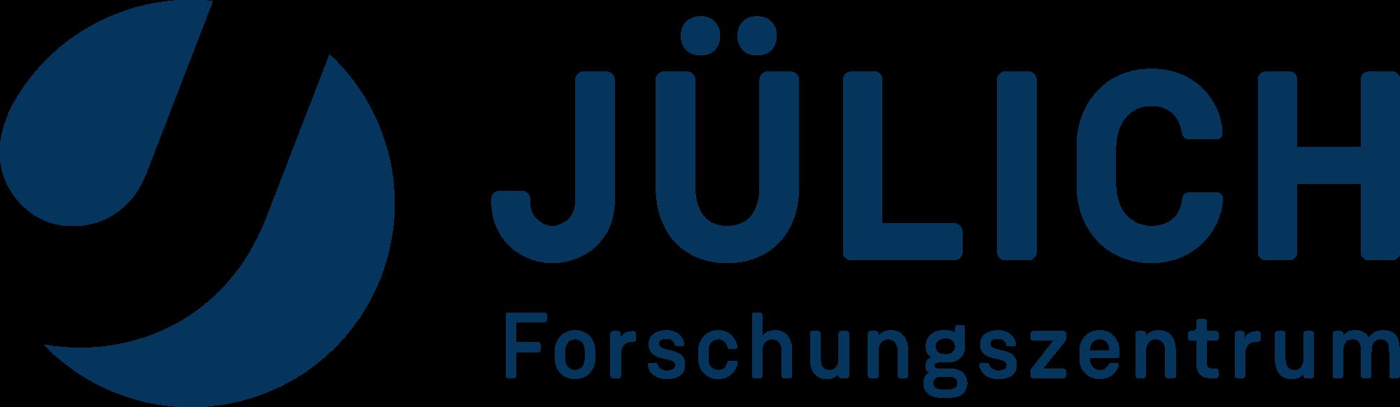 fz logo